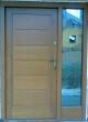 drzwizdj012