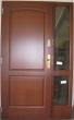 drzwizew09920120420