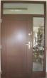 drzwizew10020120420