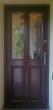 drzwizew10120120420